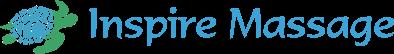 Inspire Vermont Logo